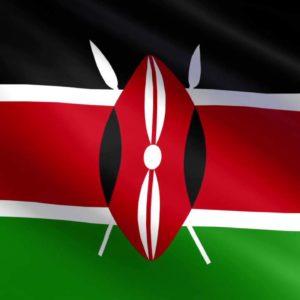 Kenya Ichemara